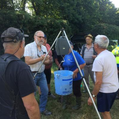 Concours aappma plan d eau robert 2018 7