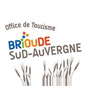 OFFICE DE TOURISME DE BRIOUDE