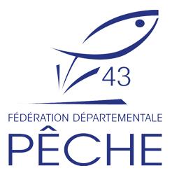 FEDERATION PECHE HAUTE LOIRE